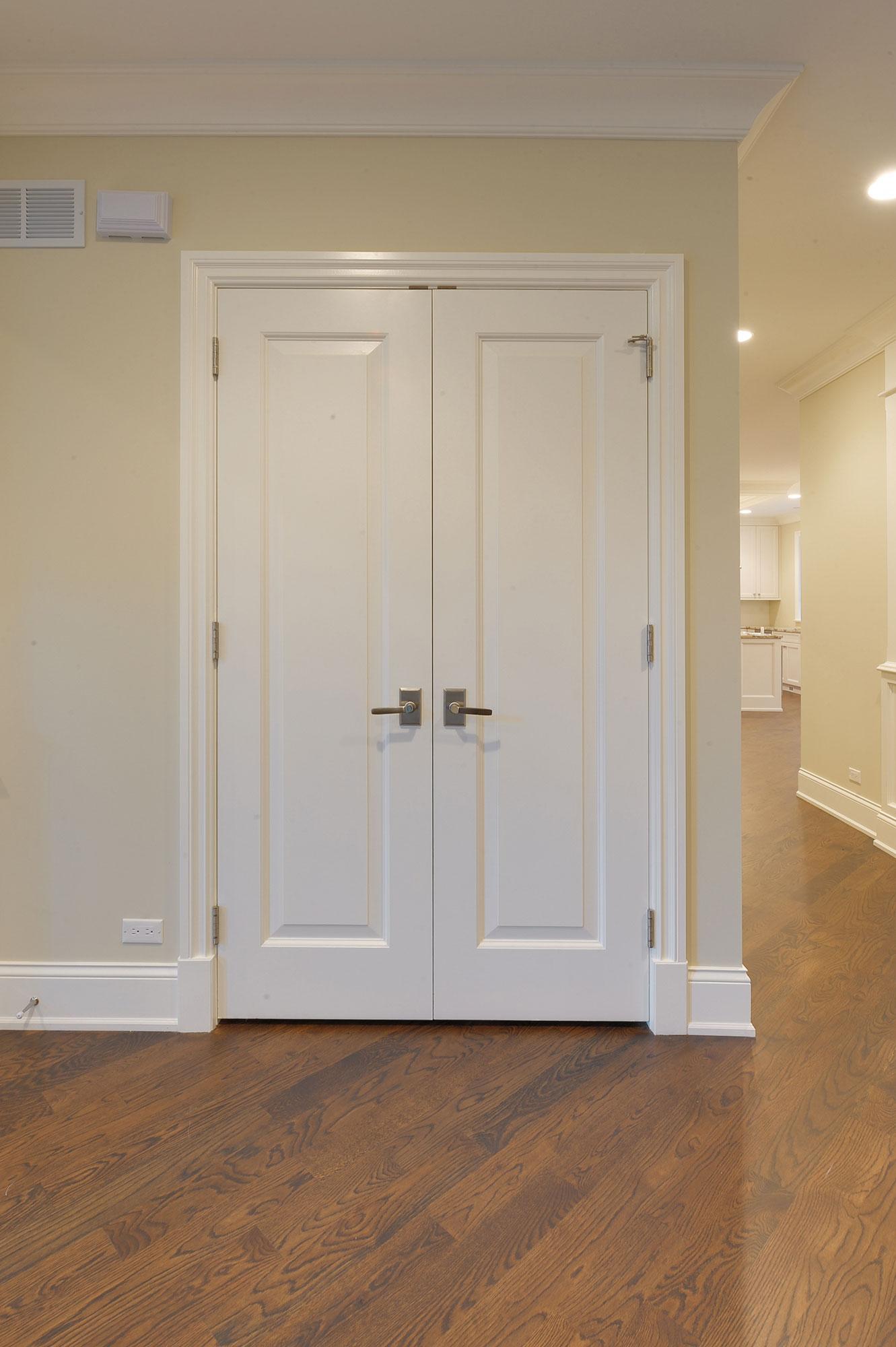 Front Foyer Closet Doors : Entryway closets top foyer closet with