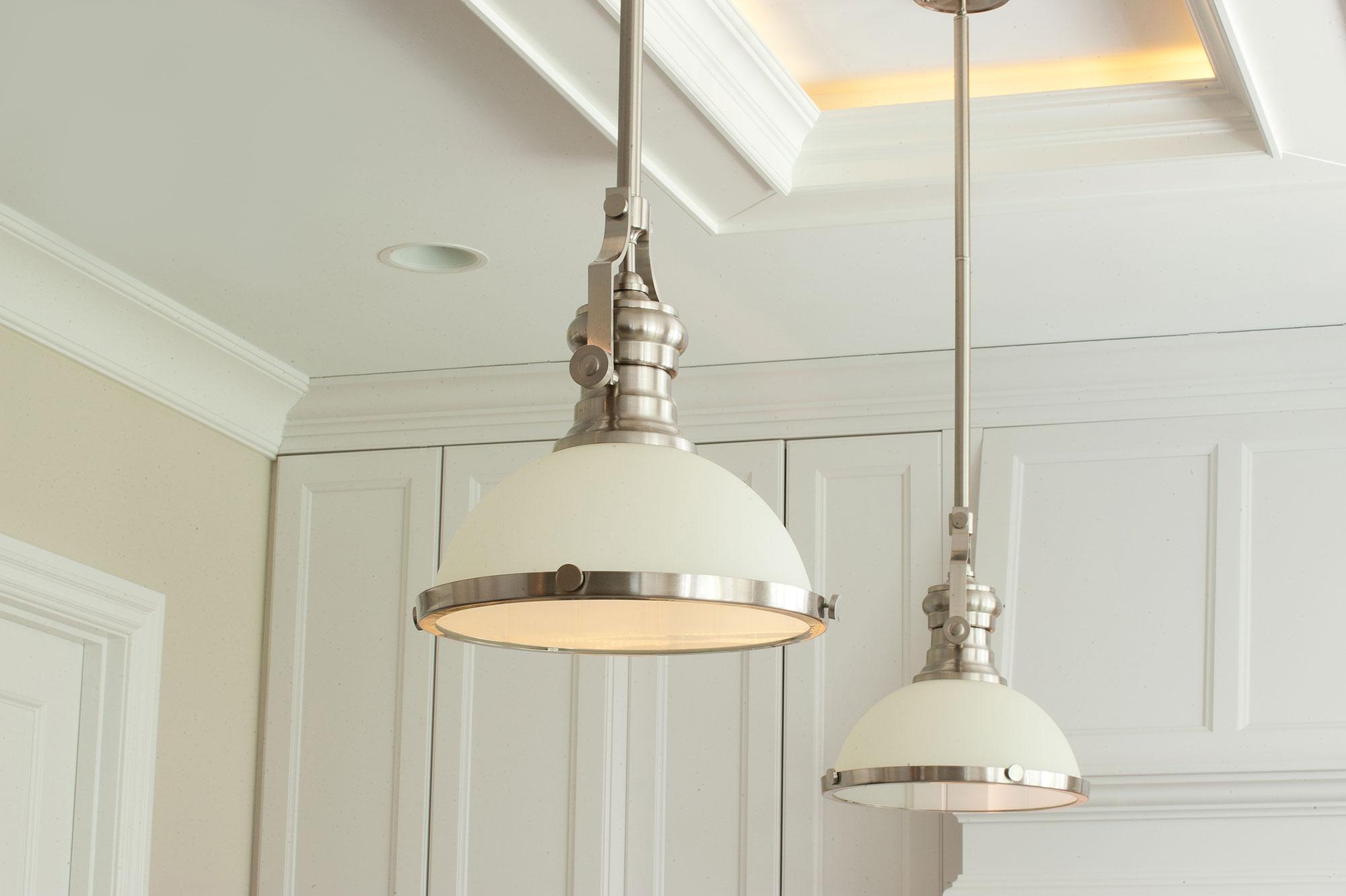 custom kitchen lighting home. 1005-Queens-Glenview - Kitchen-Lights Globex Developments Custom Homes Custom Kitchen Lighting Home