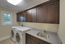 1005-Queens-Glenview - Laundry-Room - Glenview Haus Gallery