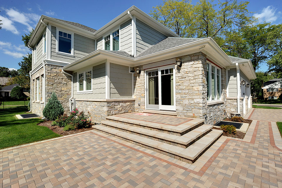 1021-Huckleberry-Glenview - House-Patio - Globex Developments Custom Homes