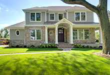 1021-Huckleberry-Glenview - Globex Developments Custom Homes