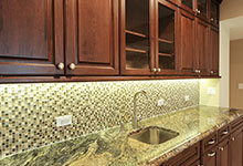 1021-Huckleberry-Glenview - Bar Cabinets - Globex Developments Custom Homes