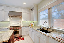 1021-Huckleberry-Glenview - Kitchen Sink - Globex Developments Custom Homes