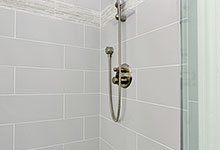 1044-Woodlawn-Glenview - Boy Shower - Globex Developments Custom Homes