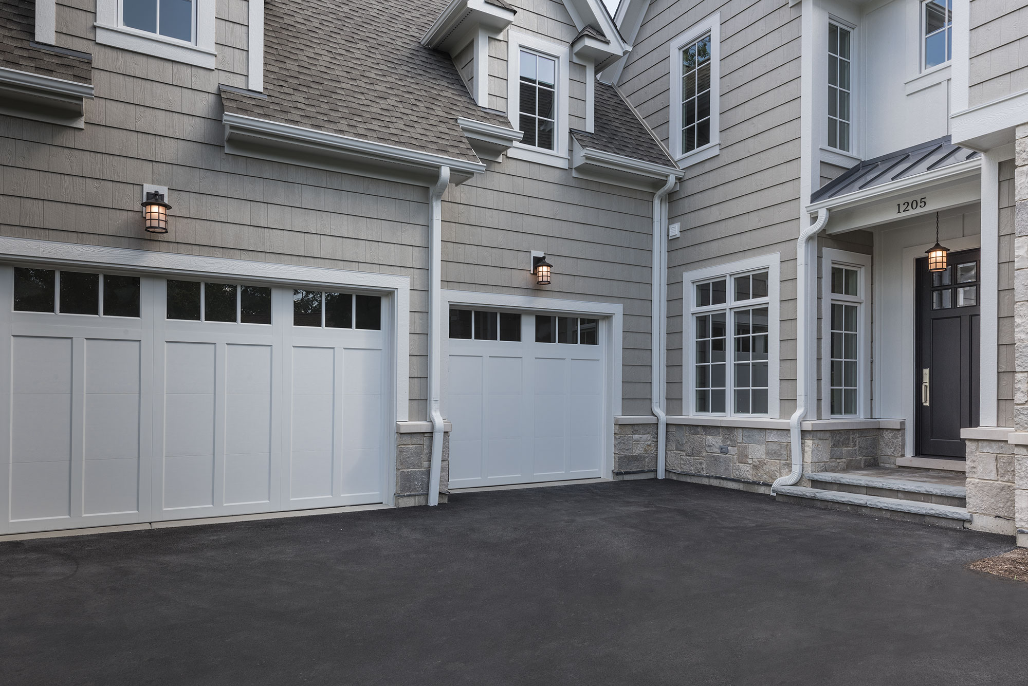 Garage Doors Sales Installation Service Repair