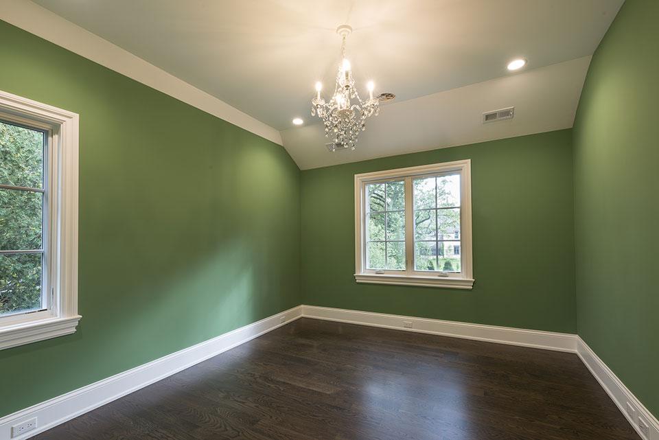 1205-Pleasant-Glenview - Bathroom - Globex Developments Custom Homes