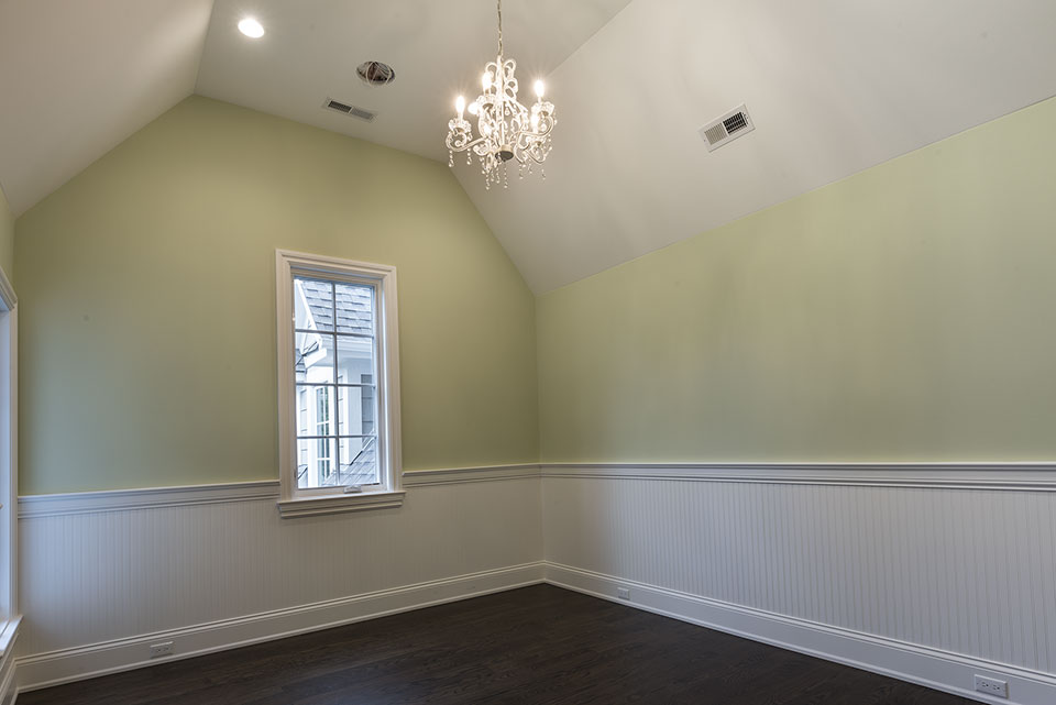 1205-Pleasant-Glenview - Bedroom - Globex Developments Custom Homes