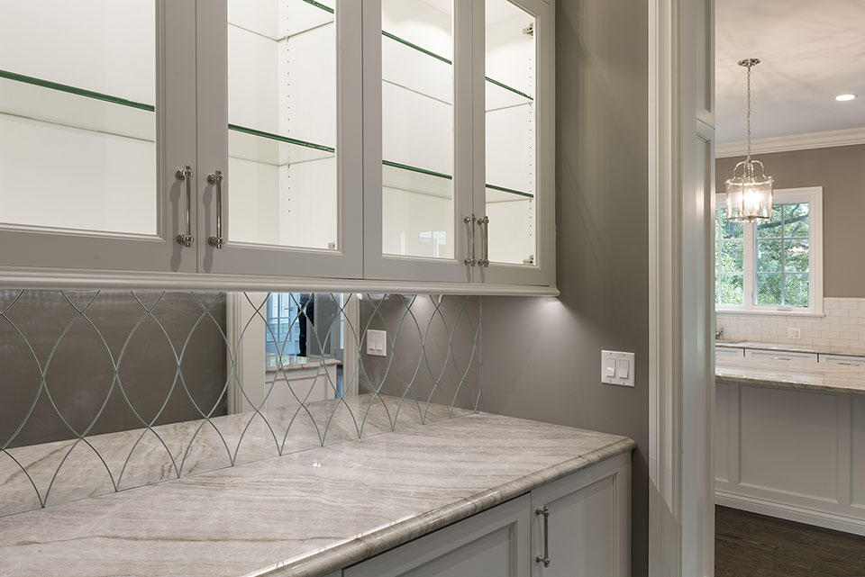 1205-Pleasant-Glenview - Butlers-Bar - Globex Developments Custom Homes