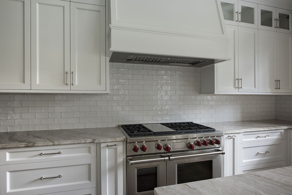 1205-Pleasant-Glenview - Kitchen-Backsplash - Globex Developments Custom Homes