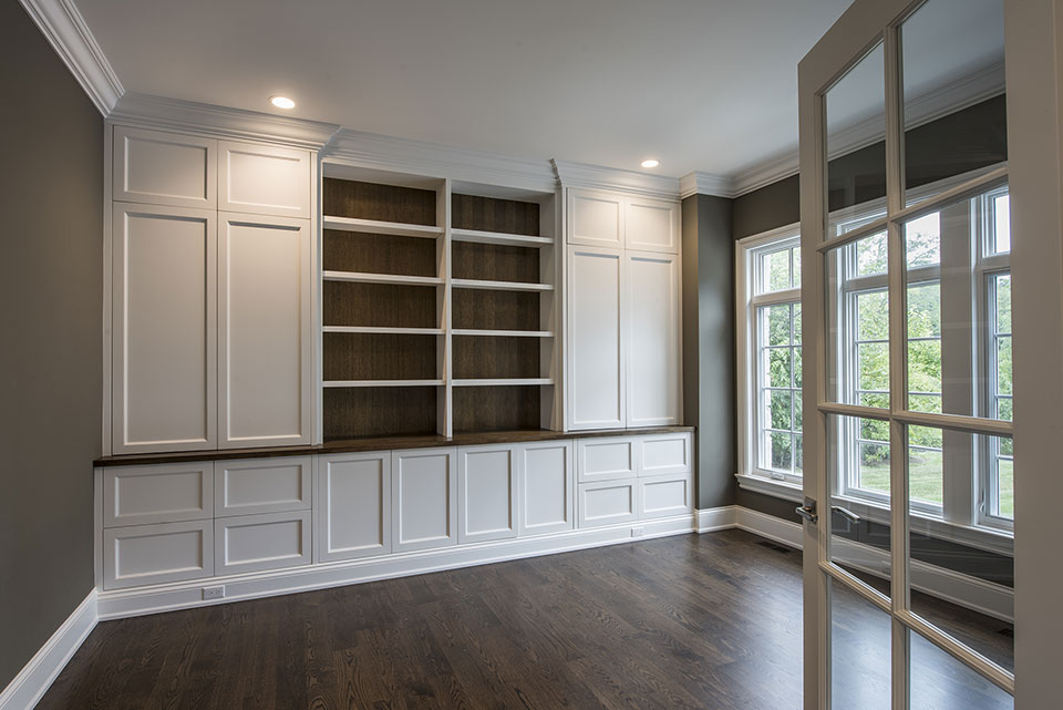 Office Modern Cabinets Photo Gallery