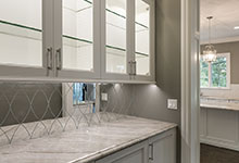 1205-Pleasant-Glenview - Butlers Bar - Globex Developments Custom Homes