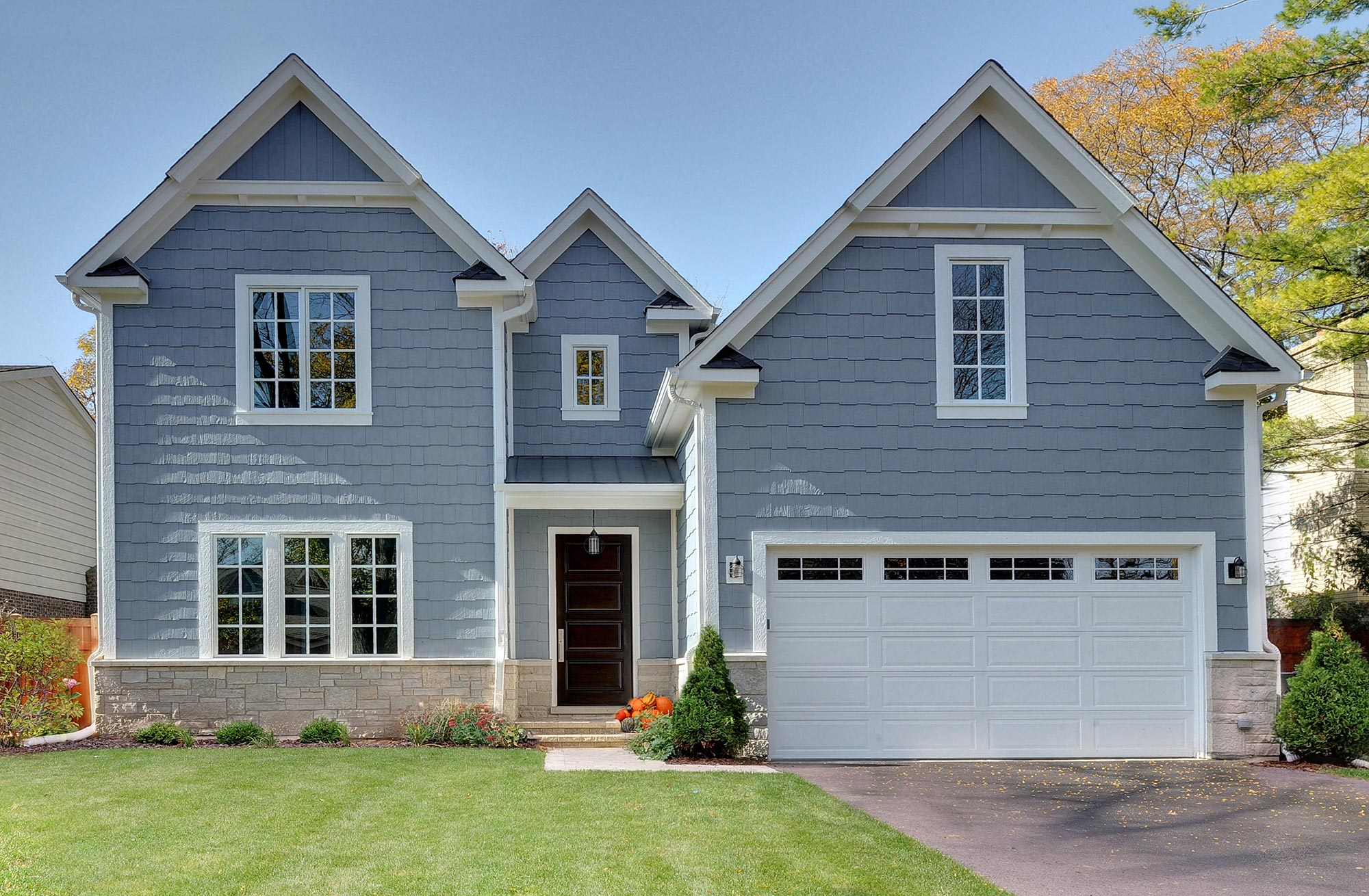 17 Best Portico ideas images in 2013   House front