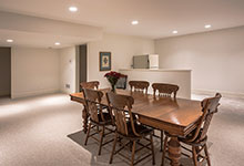 1233-Heather-Lane-Glenview - Basement - Globex Developments Custom Homes