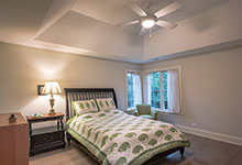 1233-Heather-Lane-Glenview - Bedroom - Globex Developments Custom Homes