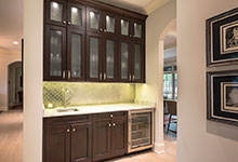1233-Heather-Lane-Glenview - Butlers Bar - Globex Developments Custom Homes