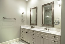1233-Heather-Lane-Glenview - Master Bathroom Vanity - Globex Developments Custom Homes