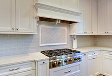 124-Berry-Park-Ridge - Kitchen-Backsplash - Globex Developments Custom Homes
