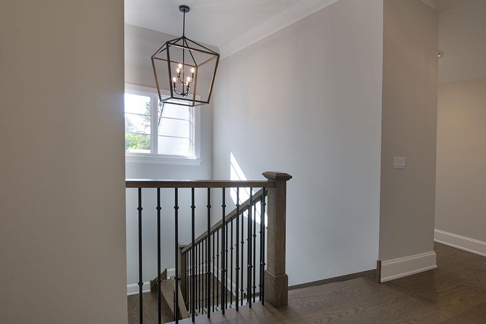 1429-Pleasant-Glenview - Second Floor - Globex Developments Custom Homes