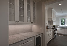 1429-Pleasant-Glenview - Butlers Bar - Globex Developments Custom Homes