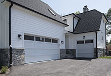 1429-Pleasant-Glenview - Hormann Garage Doors - Globex Developments Custom Homes