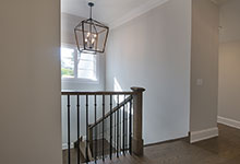 1429-Pleasant-Glenview - Second Floor - Globex Developments Custom Homes