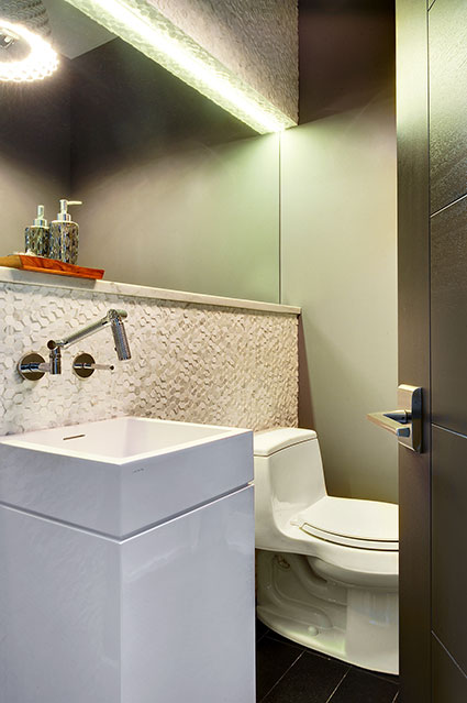 1431-Meadow-Glenview - Powder-Room - Globex Developments Custom Homes