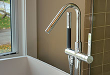 1431-Meadow-Glenview - Faucet Detail - Globex Developments Custom Homes
