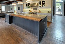 1431-Meadow-Glenview - Kitchen-Island - Glenview Haus Gallery