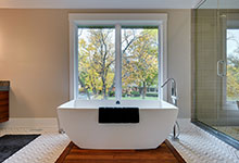 1431-Meadow-Glenview - Master Bath - Globex Developments Custom Homes