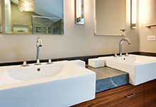 1431-Meadow-Glenview - Masterbath Vanity Detail - Globex Developments Custom Homes