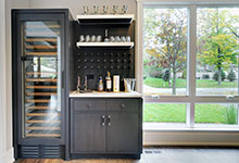 1431-Meadow-Glenview - Pantry - Glenview Haus Gallery