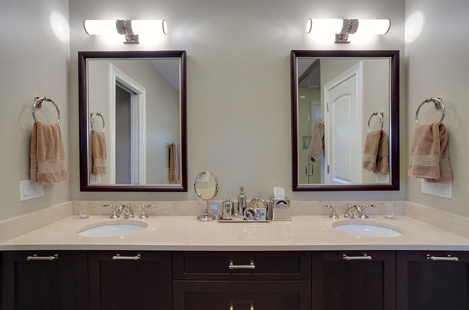 1444-Greenwood-Deerfield - masterbath-detail - Globex Developments Custom Homes
