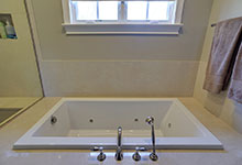 1444-Greenwood-Deerfield - Masterbath Tub - Globex Developments Custom Homes