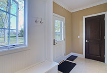 1444-Greenwood-Deerfield - mudroom-2 - Glenview Haus Gallery