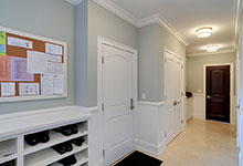 1444-Greenwood-Deerfield - mudroom-detail-2 - Glenview Haus Gallery