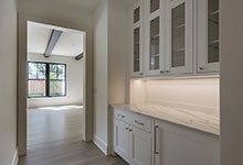 1444-Hawthorne-Glenview - Batlers Bar - Globex Developments Custom Homes