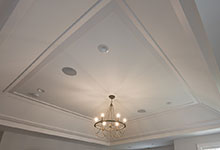 1444-Hawthorne-Glenview - Ceiling, Master Bedroom - Globex Developments Custom Homes