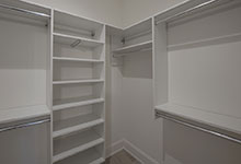 1444-Hawthorne-Glenview - Closet - Globex Developments Custom Homes