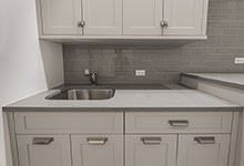 1444-Hawthorne-Glenview - Landry Cabinets - Globex Developments Custom Homes