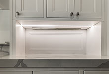 1444-Hawthorne-Glenview - Light under Kitchen Cabinets - Globex Developments Custom Homes