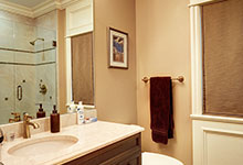 1620-Meadow-Glenview - Bathroom - Globex Developments Custom Homes