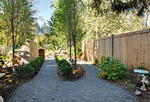 1620-Meadow-Glenview - Garden Path - Globex Developments Custom Homes