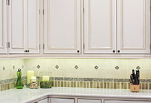 1620-Meadow-Glenview - Kitchen-Cabinets - Glenview Haus Gallery