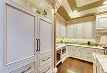 1620-Meadow-Glenview - Kitchen-Fridge - Glenview Haus Gallery