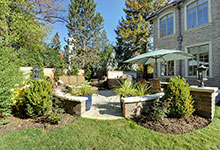 1620-Meadow-Glenview - Patio - Globex Developments Custom Homes