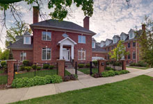 1800-Prairie-TownHomes - Globex Developments Custom Homes
