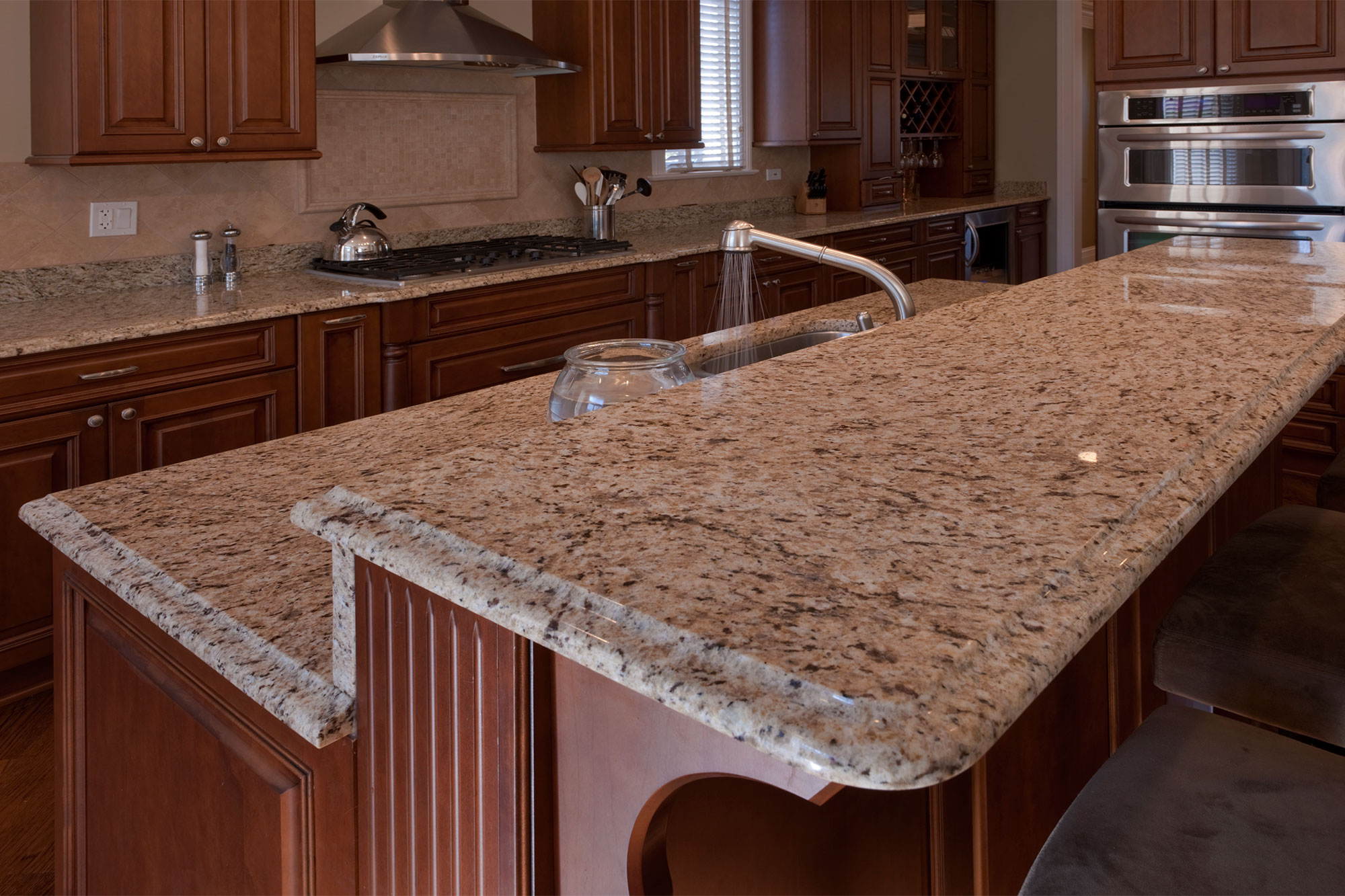 ri countertops kitchen s wellborn min cabinets slide countertop custom kahle kitchens
