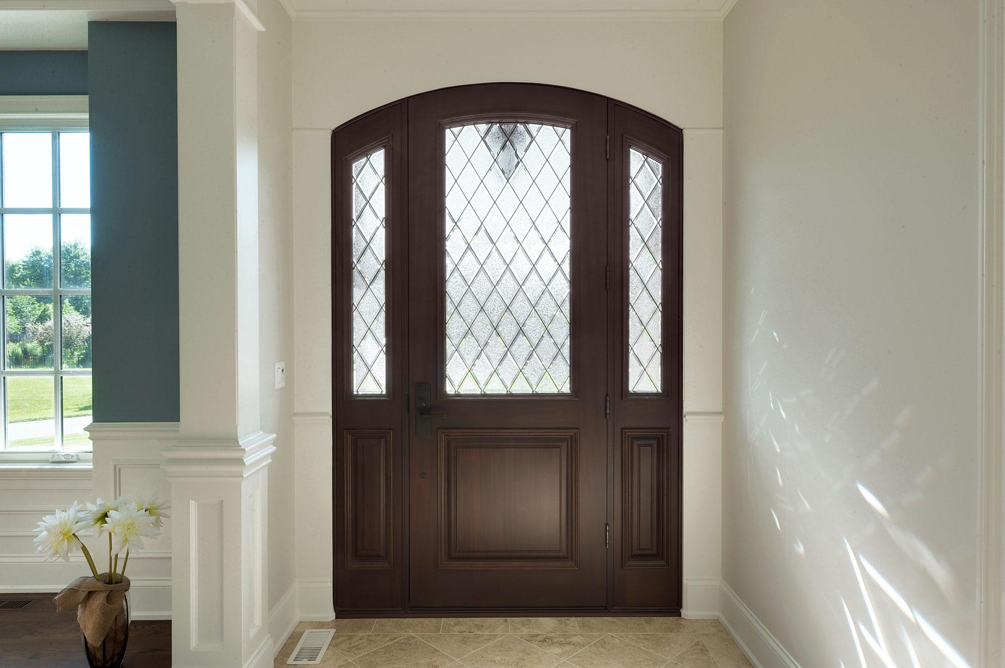 Custom Home Interior new custom homes | globex developments, inc. - custom home