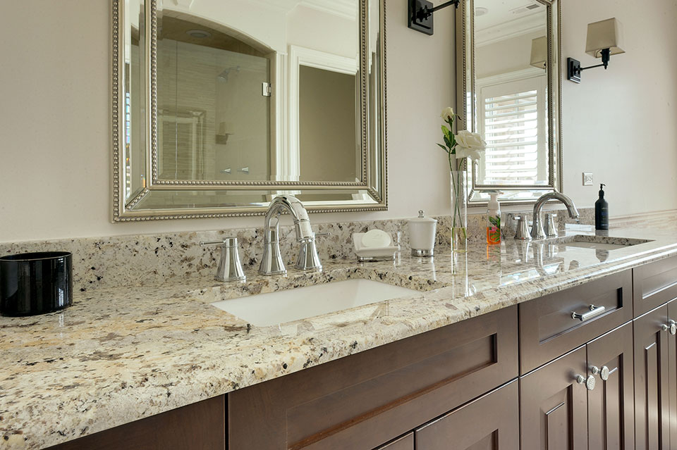 1924-Alexandria-Ct-Northbrook - Master-Bathroom-Cabinets - Globex Developments Custom Homes