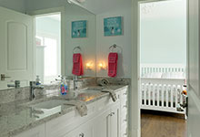 1924-Alexandria-Ct-Northbrook - Jack Jill Bathroom - Globex Developments Custom Homes
